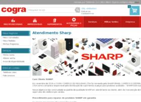 sharpbr.net