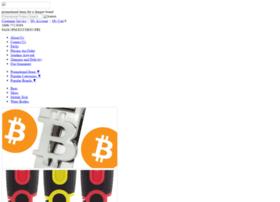 sharperbrand.com