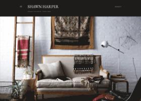 sharperinnovations.blogspot.com