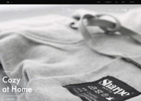 sharpesuiting.com