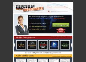 sharplogodesign.com