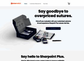 sharpoint.com