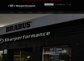 sharpperformance.com.au