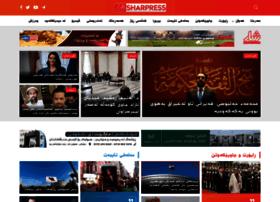 sharpress.net
