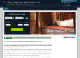 sharq-village-doha.hotel-rez.com