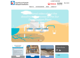 sharqiyahdesalination.com