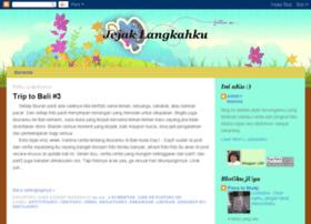 shasaimutz.blogspot.com