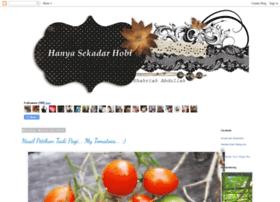shashasuka.blogspot.com