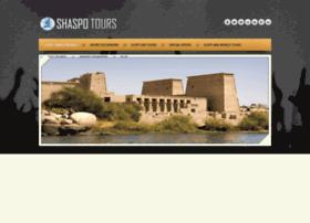 shaspotours.weebly.com