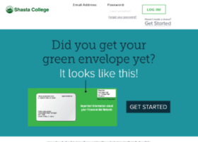 shastacollegecard.higheroneaccount.com