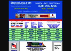 shastalake.com