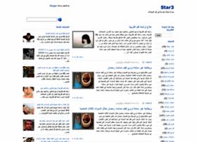 shastar3.blogspot.com