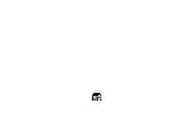 shasui.com
