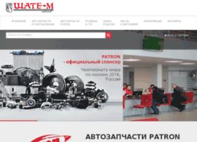shate-m.com