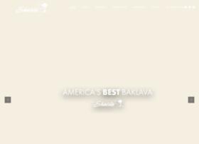 shatila.com