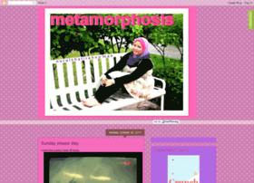 shatirahnoman.blogspot.com