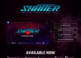 shattergame.com