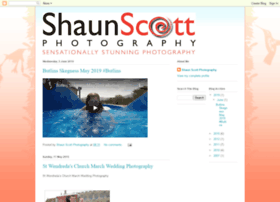 shaunscottphotography.blogspot.co.uk
