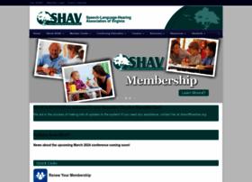 shav.org