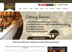 shavans.com.au