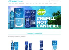 shave.com.au