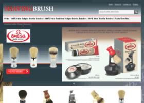 shaving-brush.com.au