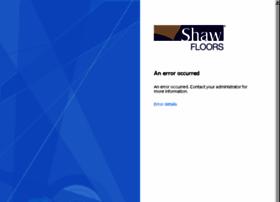 shaw.service-now.com