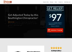 shawfamilychiropractic.com