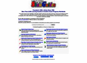 shawguides.com
