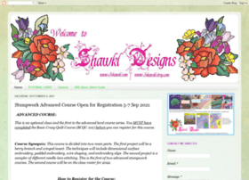 shawkl.com