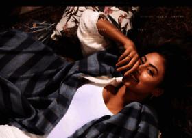 shawlart.com