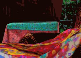 shawls-stoles.com
