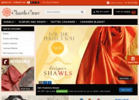 shawlsstore.com