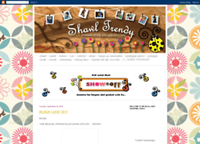 shawltrendy.blogspot.com
