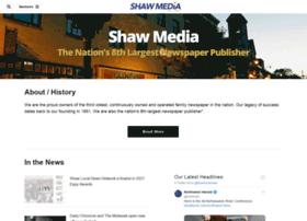 shawmedia.com