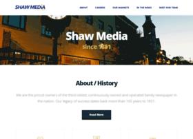 shawmediadigital.com