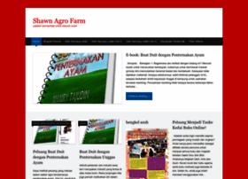 shawnagrofarm.wordpress.com