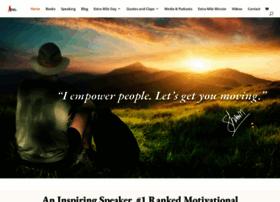 shawnanderson.com