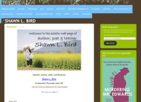 shawnbird.com
