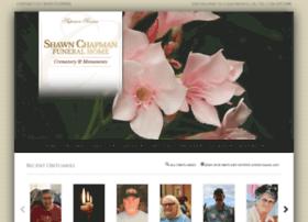shawnchapmanfh.com