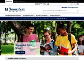 shawnee.bncollege.com