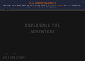 shawnee on delaware personals Shawnee mountain ski area is the poconos' favorite family ski resort with 23 slopes & trails, 2 terrain parks, night skiing and snow tubing.