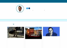 shawnforno.contently.com