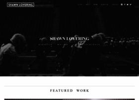 shawnlovering.com