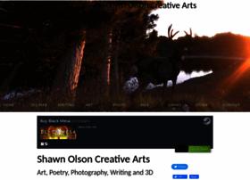 shawnolson.net