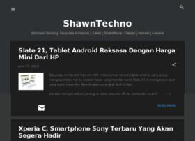 shawntechno.blogspot.com