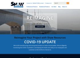 shawresources.ca