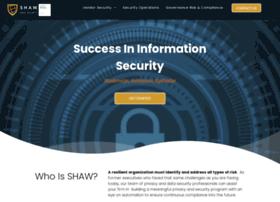 shawsoftware.us