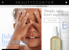 shay.beautycounter.com