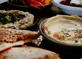 shayarestaurant.com
